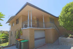 53 Clarence Street, Maclean, NSW 2463