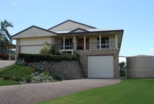 9 Arafura Crescent, Yeppoon, Qld 4703