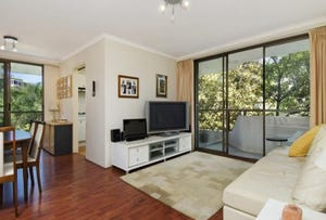 21/133 Spencer Road, Cremorne, NSW 2090