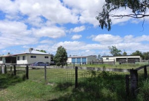 27 West Street, Millmerran, Qld 4357