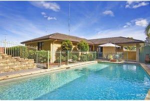 7 Oleander Avenue, Baulkham Hills, NSW 2153