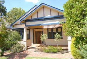 257 Harfleur Street, Deniliquin, NSW 2710