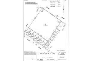L12,13,14 YOUNG Street, Ayr, Qld 4807