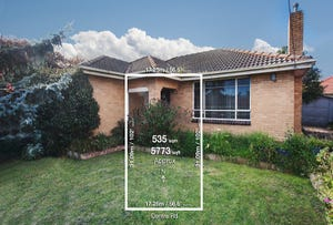 997 Centre Road, Bentleigh East, Vic 3165