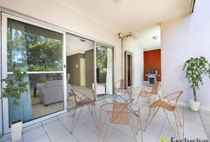 18/28 Marlborough Road, Homebush West, NSW 2140