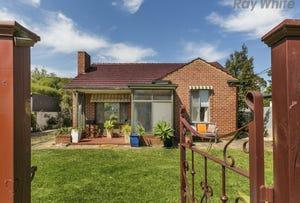 14 Lynton Avenue, South Plympton, SA 5038