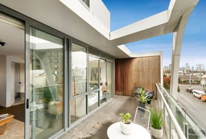 202/115 Nott Street, Port Melbourne, Vic 3207