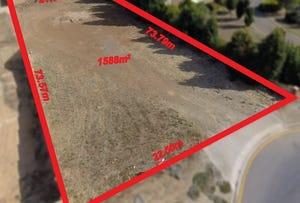Lot 7 Green Valley Drive, Salisbury Heights, SA 5109