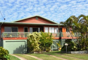 6 Maida Street, Cooee Bay, Qld 4703