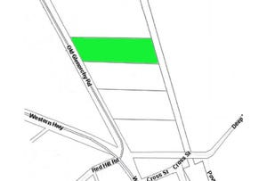 Lot 240 Old Glenorchy Road, Stawell, Vic 3380