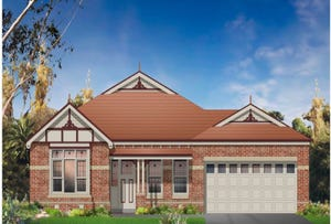Lot 804 Red Maple Drive, Cranbourne, Vic 3977