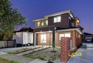 60 Electric Street, Broadmeadows, Vic 3047