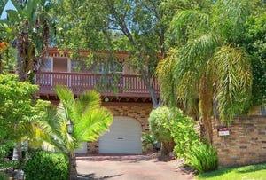 18 Suncrest Avenue, Newport, NSW 2106