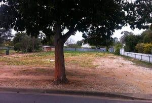 3 Second Avenue, Tanunda, SA 5352