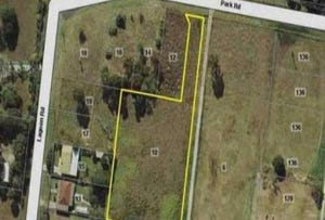 10a Park Road, Waterford West, Qld 4133