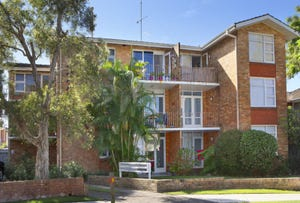 7/10 Grafton Crescent, Dee Why, NSW 2099