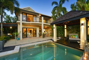 Villa 9 Thornton West, St Crispins Avenue, Port Douglas, Qld 4877