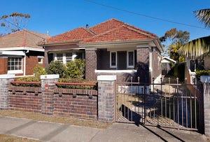 50 Teralba Road, Brighton Le Sands, NSW 2216