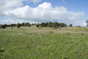 Lot 21 Barton Road, Hindmarsh Island, SA 5214