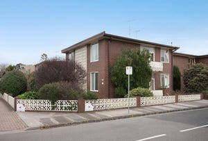 2/561 Glenhuntly Road, Elsternwick, Vic 3185