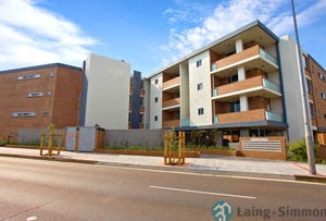 14/701-709 Victoria Road, Ryde, NSW 2112