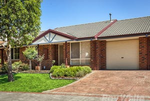 5 Boonah Way, Forest Hill, Vic 3131
