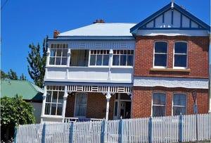 3/114  Molle Street, West Hobart, Tas 7000
