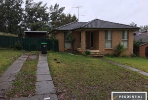 17 Albillo Place, Eschol Park, NSW 2558