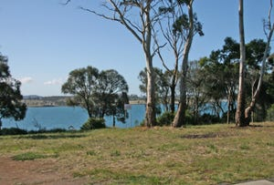 31 French Street, Orford, Tas 7190