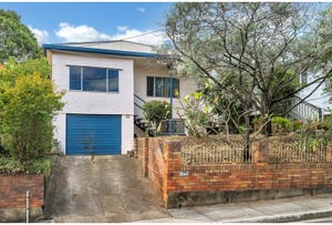 11 Forbes Street, West End, Qld 4101