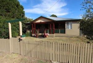 93  Granville Street, Inverell, NSW 2360