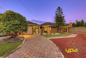 194 Derrimut Road, Hoppers Crossing, Vic 3029