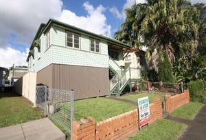 26 River Street, Murwillumbah, NSW 2484