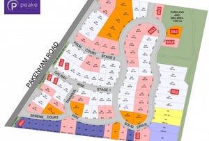 120 Pakenham Road, Pakenham, Vic 3810