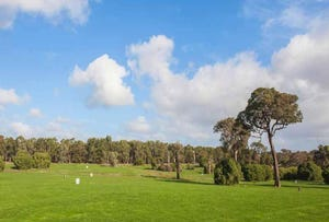 45 (Proposed Lot) of 41 Ironstone Drive, Margaret River, WA 6285
