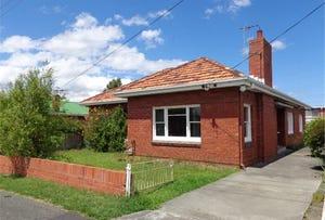 7  Marsh Street, New Town, Tas 7008
