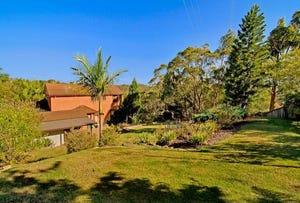 46 Appletree Drive, Cherrybrook, NSW 2126