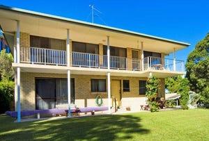 17 Alva Street, Tweed Heads, NSW 2485