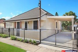 34 Nelson Street, Wallsend, NSW 2287