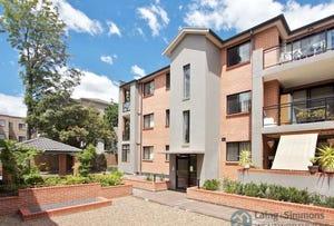 18/24 Reid Avenue, Westmead, NSW 2145