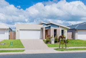 85 Royal Sands Bvld, Shoal Point, Qld 4750