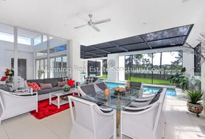 0000 THE MASTER'S ENCLAVE, Sanctuary Cove, Qld 4212
