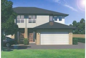127-129 Cameron Street, Wauchope, NSW 2446