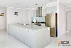 29 Mariner Place, Safety Beach, Vic 3936