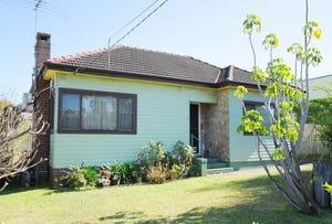 5 Byron Road, Guildford, NSW 2161