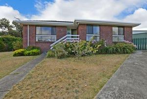 18 Barton Crescent, Bridgewater, Tas 7030