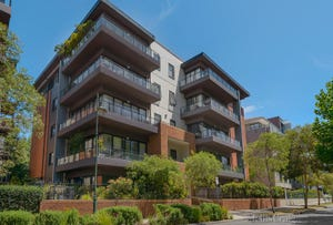 14/10 Elaine Court, Richmond, Vic 3121