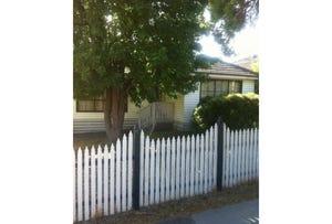 10 Grandview Grove, Oakleigh, Vic 3166