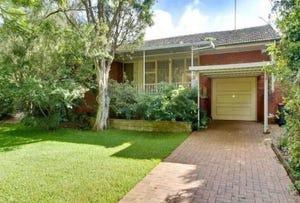 27 Brodie Street, Baulkham Hills, NSW 2153