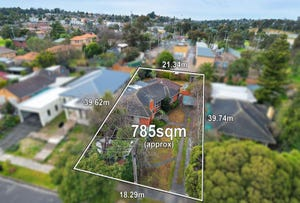 4 Gregory Court, Doncaster, Vic 3108